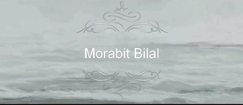 بالفيديوا: بلال مرابط شاب ناظوري يبدع في التعليق على الفيديوهات بطريقة رائعة