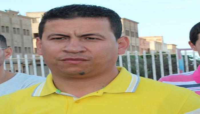 نشطاء يطالبون رئيس نهضة سلوان كريم الركراكي بالرحيل عن الفريق لهذا السبب؟؟
