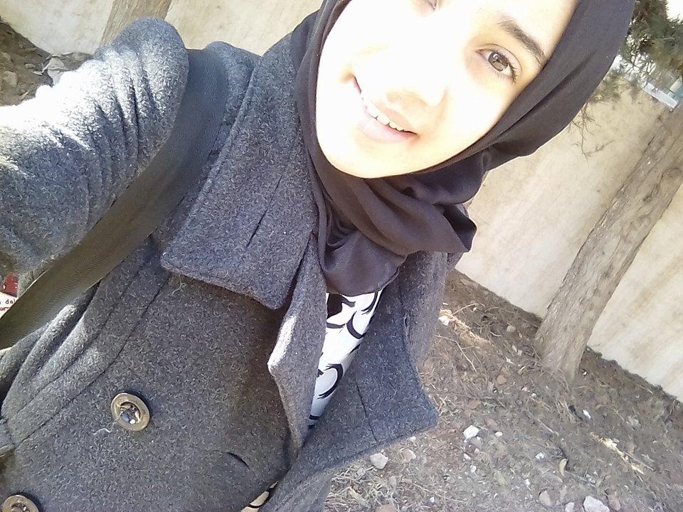 فتاة مغربية تتكلم عن اكبر كاذب في حياتك ||تحتفل بالسنة الامازيغية || وتتكلم عن علاقة الغير الشرعية