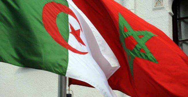 نسائم الصلح تهب بين المغرب و الجزائر و البوليساريو تسعى لتسميم العلاقات في الاتحاد الإفريقي