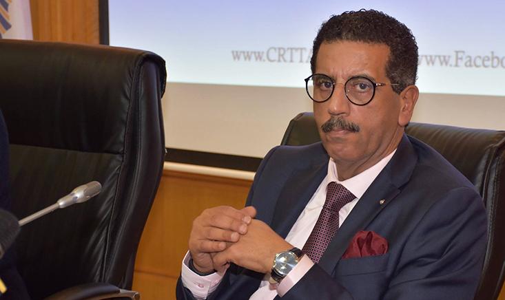 الخيام : المكتب المركزي للأبحاث القضائية فكك 49 خلية إرهابية منذ إحداثه سنة 2015