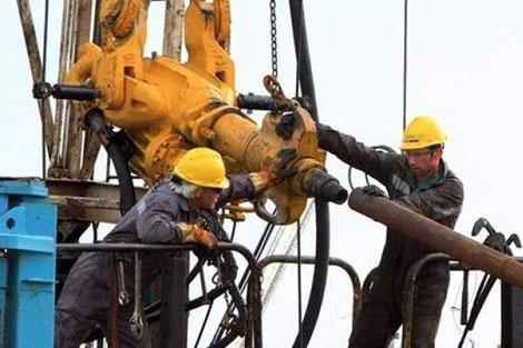 نتائج مشجعة للتنقيب عن النفط في حوض سبو والمغرب سيصبح من كبار المنتجين