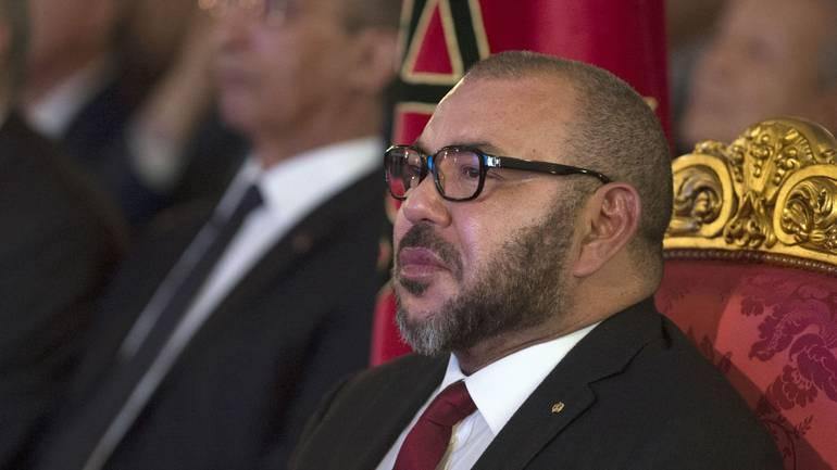 """المغرب يضطلع بدور """"استراتيجي"""" في توسيع استخدام الطاقات المتجددة بإفريقيا"""