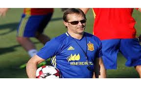 لاعبوا برشلونة وراء قرار إقالة مدرب منتخب أسبانيا لوبتيجي … الكواليس كاملة !