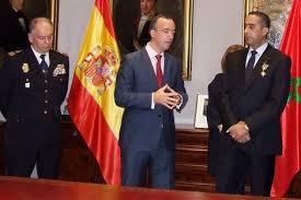 أهمية التعاون المغربي- الإسباني