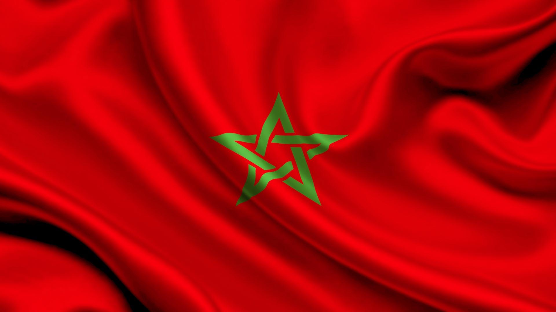 لماذا المغرب عصي على أوهام التقسيم و الانفصاليين