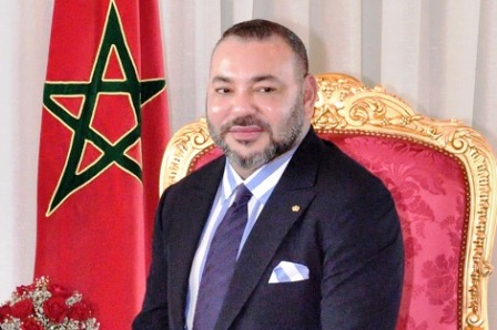 جلالة الملك يمهل العثماني ثلاثة أسابيع لبلورة خطة ربط التكوين بالتشغيل
