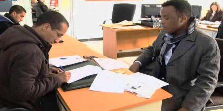 وزارة: المغرب البلد المستقبل للهجرة يؤسس سياسته على مقاربة إنسانية ومندمجة