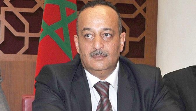 ارتفاع عدد المستفيدين من المكتب المغربي لحقوق المؤلفين