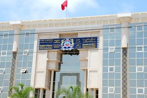 وزارة الاتصال تشتغل على ورش إحداث صندوق وطني لتنمية الصحافة الإلكترونية