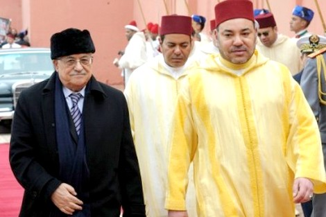 المدير العام للإيسيسكو يشيد بمبادرة جلالة الملك تجاه المسجد الأقصى المبارك