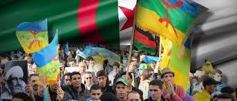 بعد فشله في تطويق الحراك الشعبي.. قايد صالح يهدد الأمازيغ ويتهمهم بالخيانة