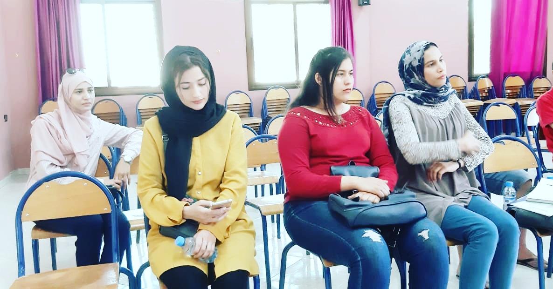 سلوان: انعقاد الجمع العام لجمعية النهضة للتنمية والتبادل الثقافي وانتخاب سمير لعري رئيسا لها