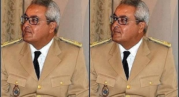 وزارة الداخلية تضخ دماء جديدة في عمالة اقليم الناظور .. باشا زايو ينتقل لفاس