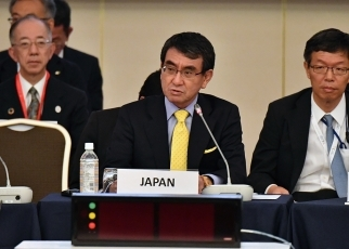 اليابان تصفع البوليساريو: لا نعترف بأي كيان وهمي وموقفنا ثابت وراسخ