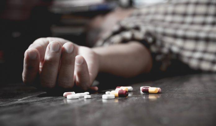 Nador: elle se suicide en direct sur Whatsapp