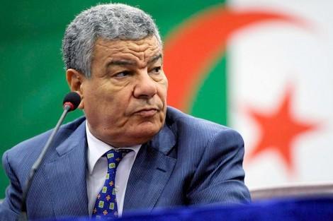 عمار سعداني: البوليساريو تبدد أموال الجزائر والصحراء أرض مغربية