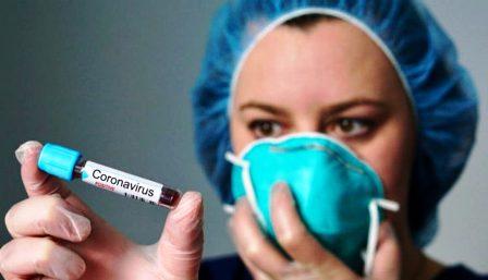 عدم تسجيل أي حالة إصابة بفيروس كورونا بالمملكة