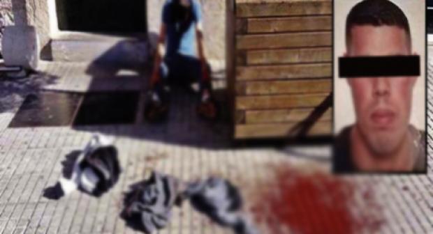 اسبانيا .. عصابة للمخدرات تقتل مغربيا وتقطع جثته لتعاونه مع الشرطة