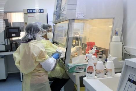 """عاجل : المغرب يسجل 50 إصابة جديدة بفيروس """"كورونا"""" .. الحصيلة: 275 و 4 وفيات اليوم"""