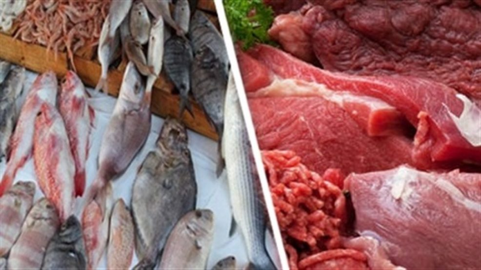 بني انصار: هل من مراقبة محلية للحوم والدجاج والسمك