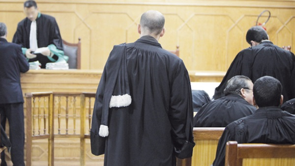 الناظور.. 16 سنة سجنا و 14 مليار غرامة لمتهمين بترويج الكوكايين