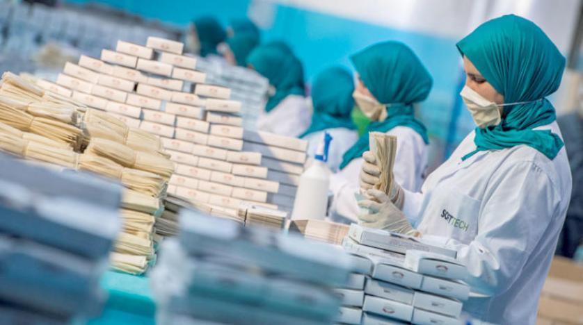 ترقب لموعد رفع الحجر الصحي في المغرب