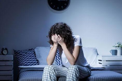 باحثون يكشفون ما فعله وباء كورونا بصحة الناس العقلية