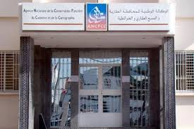 الناشط الاعلامي و الجمعوي عبد المنعم شوقي يكتب صحِّحوا الأوضاع من فضلكم