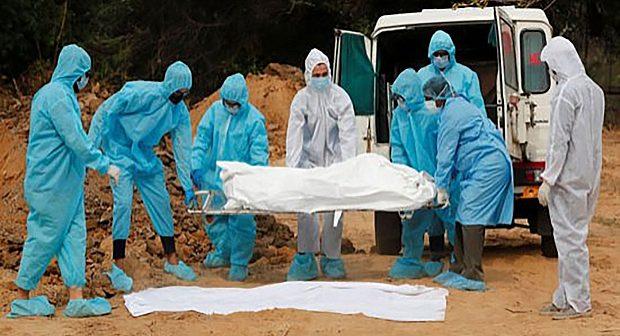 تسجيل 371 حالة مؤكدة جديدة بكورونا بالجهة الشرقية.. و الناظور تتصدر القائمة ب126 حالة بإقليم الناظور