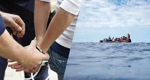 رسميا.. المهاجرون المغاربة تواجههم العودة الفورية إلى المغرب من سبتة ومليلية