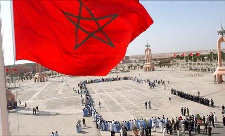إيطاليا والاتحاد الأوروبي مدعوان إلى مواكبة الدينامية في الصحراء المغربية