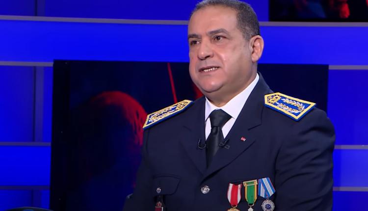 الدخيسي يؤكد تعليق التعاون الأمني مع إسبانيا وألمانيا