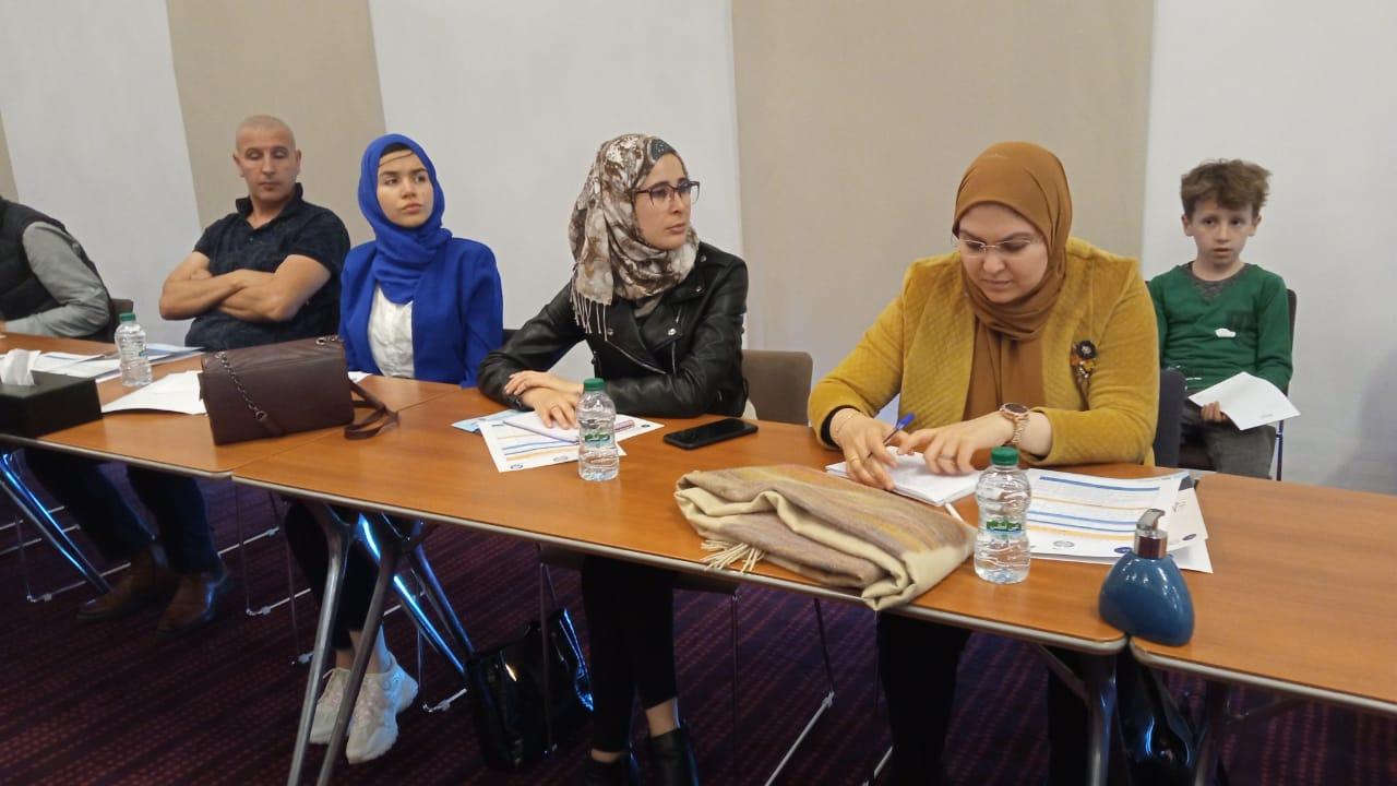ملتقى وطني بالناظور يناقش دور العيادات القانونية في حماية الحقوق والنهوض بها