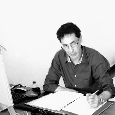 محمد فارس يكتب : الجزائر و المصير المجهول