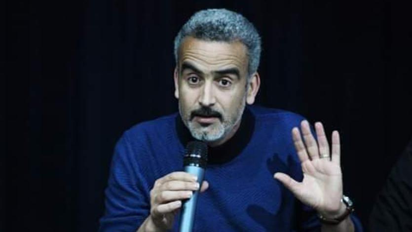 بالفيديو، المدون الريفي الساخر سعيد أبرنوص يوجه رسالة قوية للنظام الجزائري بخصوص الملف القبايلي.