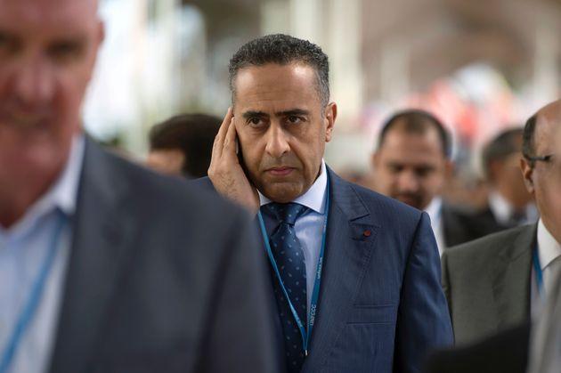 """تفكيك الخلايا الإرهابية و""""كشف فضيحة بن بطوش"""".. الاستخبارات المغربية تصيب أعداء الوطن بالسعار"""