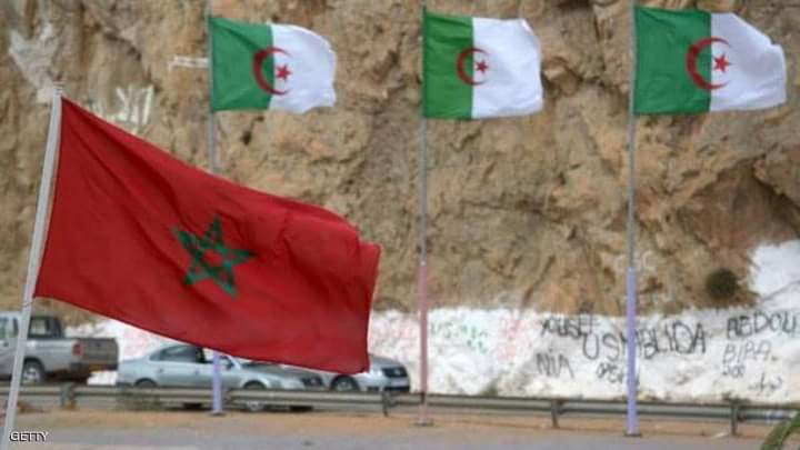 المغرب والجزائر.. فَتح الحدود بَدل إغلاق العقول