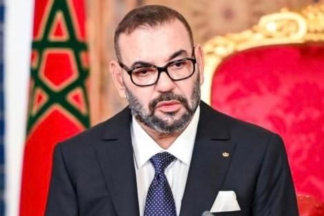 خطاب العرش..انتصار لقيم زرع المحبة ونبذ الكراهية تجاه الجزائريين