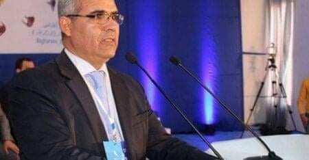 التجمعي محمد القدوري يهزم بوجوالة و يضفر برئاسة الغرفة الجهوية للصناعة التقليدية