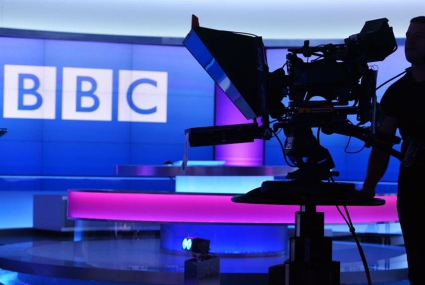 """قناة """"بي بي سي"""" تصدم الجزائر بهذا القرار"""