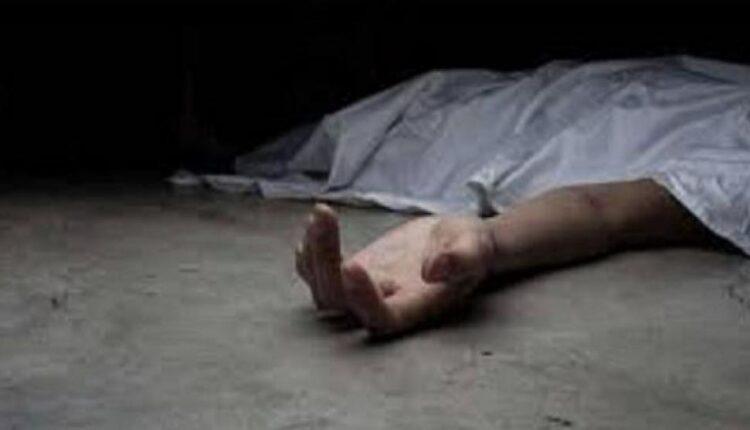 وفاة غامضة لأحد معتقلي حراك الريف السابقين