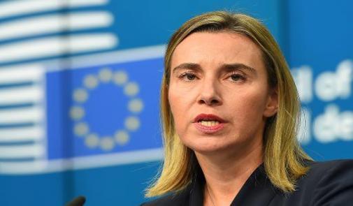 المغرب شريك مفضل للاتحاد الأوروبي في مجال الأمن ومحاربة الإرهاب والهجرة