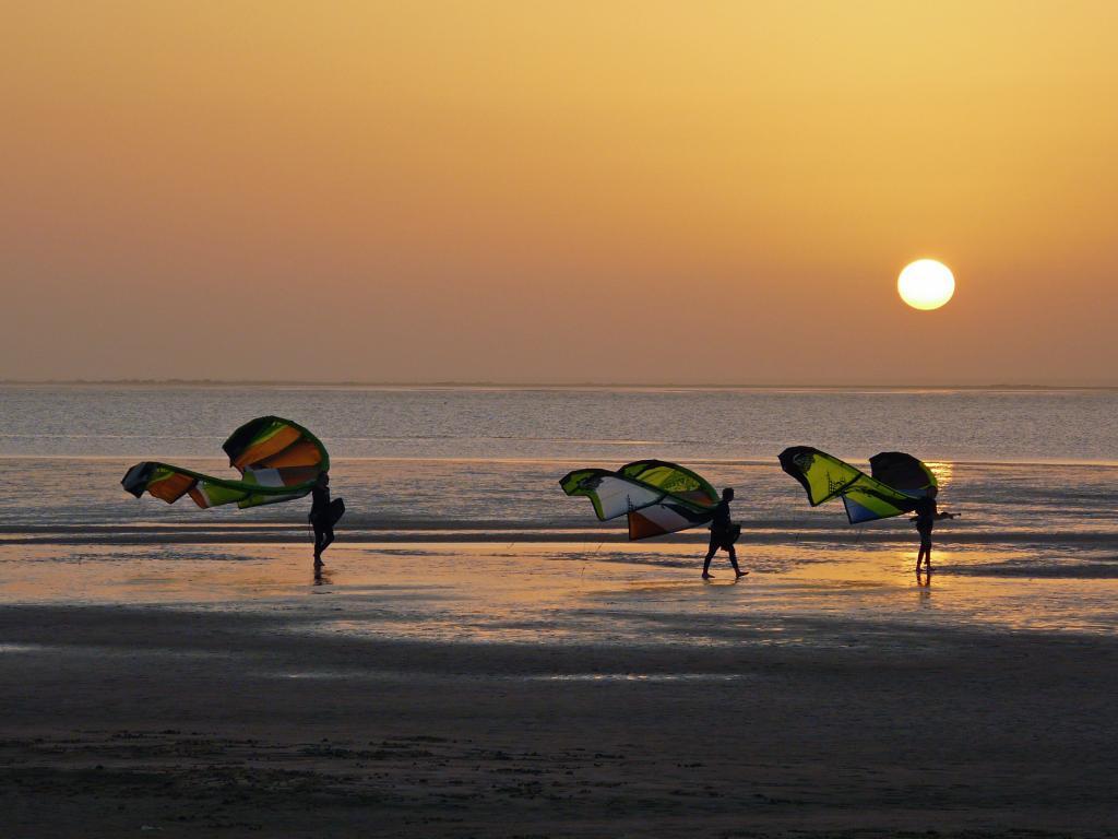 عشرة  أسباب تمنعك من السفر إلى المغرب