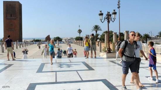 بريطانيا تعتبر المغرب من أفضل الوجهات السياحية العالمية الآمنة