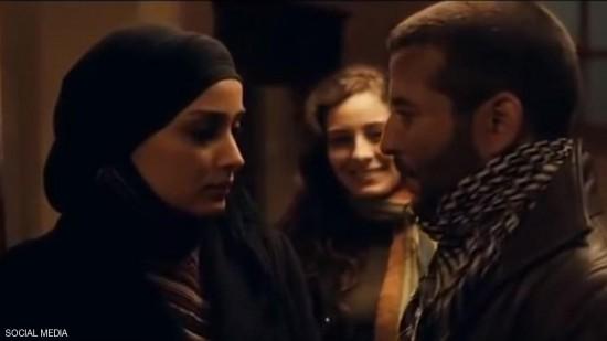 38 فيلماً في الدورة الـ22 لمهرجان سينما بلدان المتوسط في المغرب