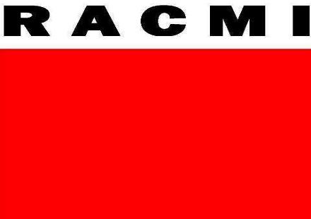 """بلاغ """"راكمي"""" حول """"وفد"""" البوليساريو إلى روما: بروباغاندا كثيرة ومصداقية مؤسساتية منعدمة"""