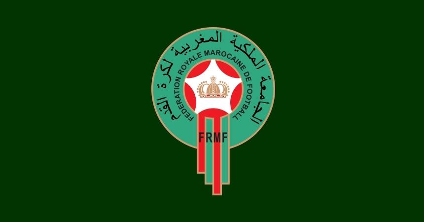 عاجل : (بلاغ) لقاء العودة بين المغرب التطواني واتحاد طنجة يوم السبت 18 يونيو بدون جمهور