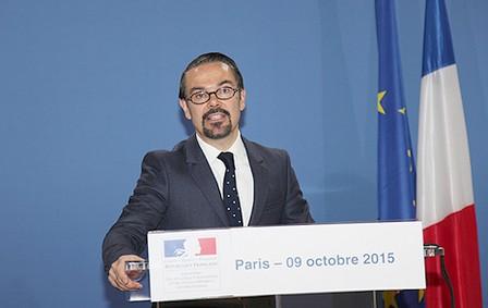 فرنسا ترحب بعودة المغرب إلى الاتحاد الإفريقي