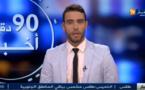 بالفيديو : جزائريون يطالبون بطرد الشاب خالد و فوضيل و الطالياني بعد تعبيرهم عن حبهم للمغرب